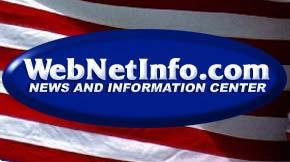 Web Net Info